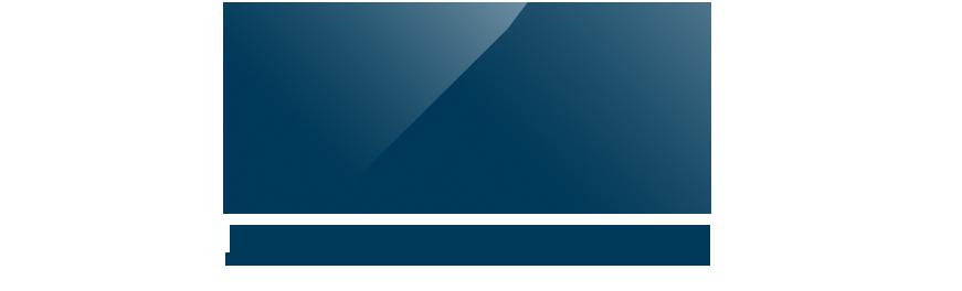 Jungnickel-Bauregie